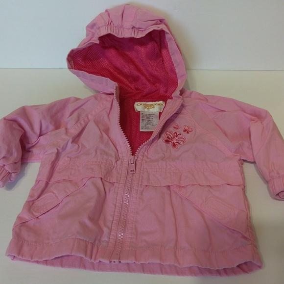 f8ad4125b outbrook kids Jackets   Coats